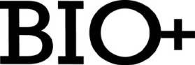 Bio_pluss_logo