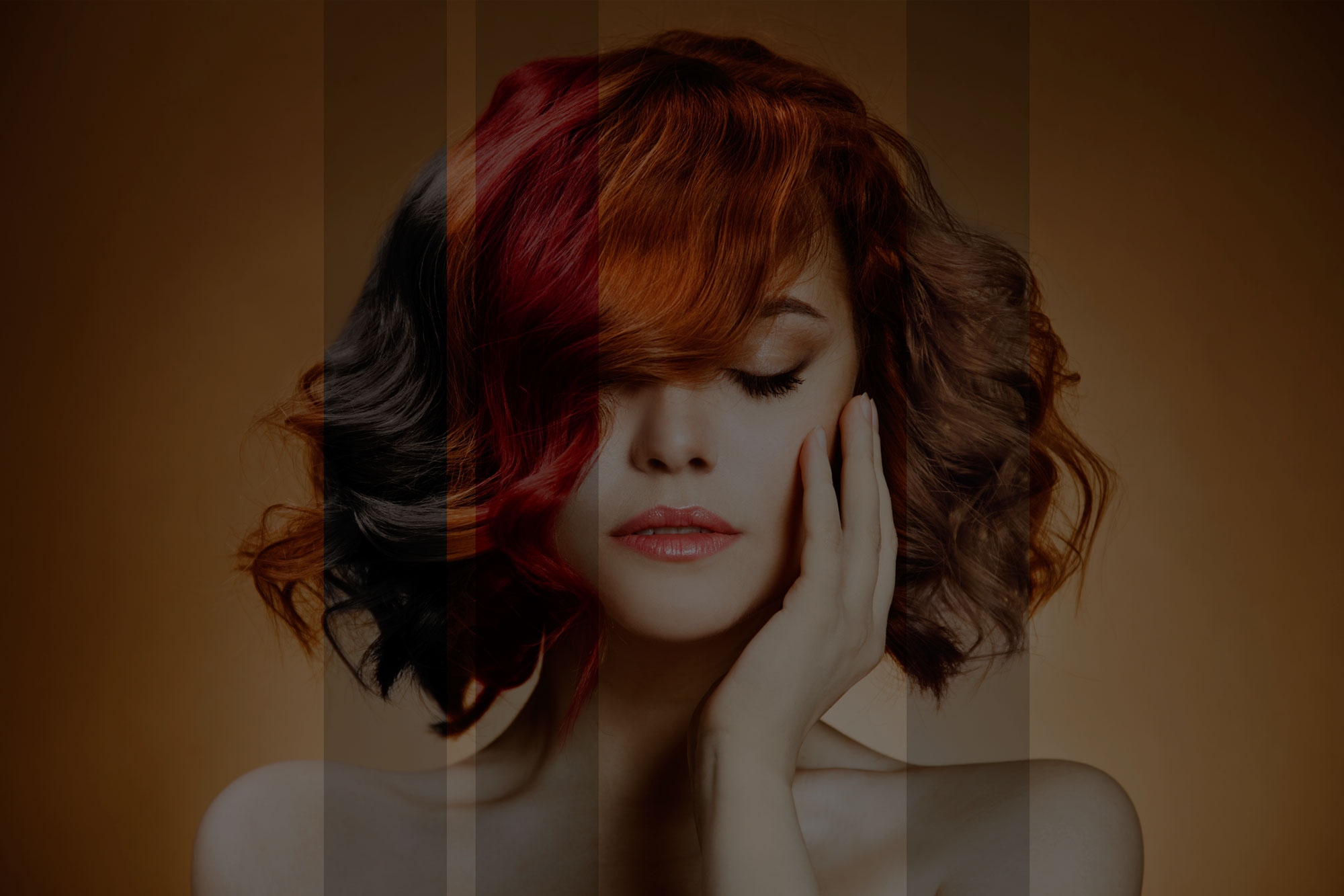 Velkommen til Elgeseter hårdesign