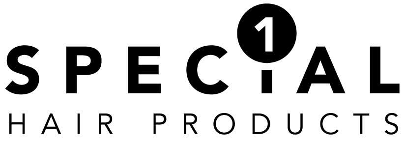 Special_logo